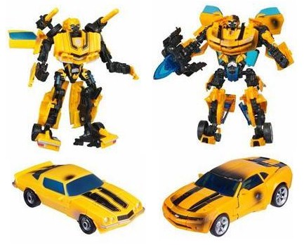 File:Movie Bumblebee Evolutionofahero.jpg