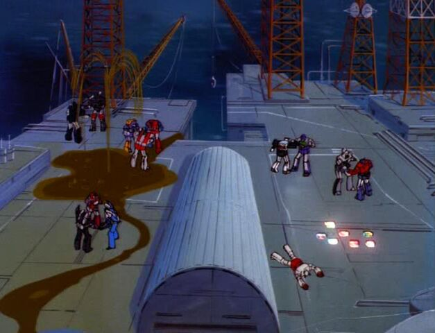 File:MTMtE Part1 OilRig battle.jpg