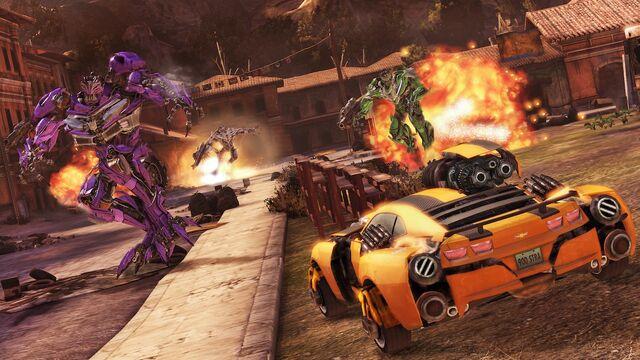 File:Dotm-bumblebee-game-stealthforce.jpg