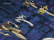 Sshot-arm-491-ships