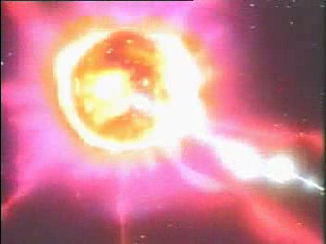 File:Sun rebirth.jpg