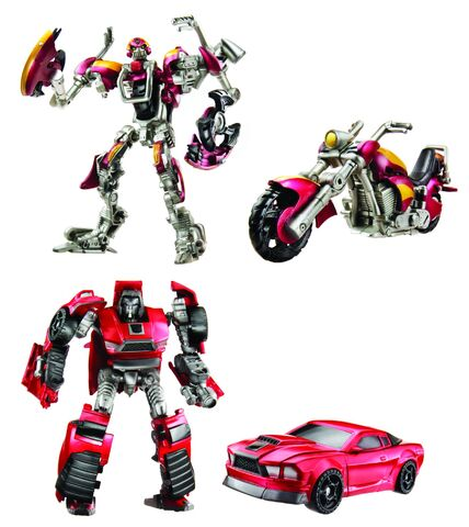 File:Tf(2010)-toy-scout-waveUKN.jpg