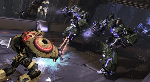 File:Wfc-bumblebee&brutes-game-fighting.jpg