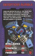 Thumbnail for version as of 01:10, September 19, 2007