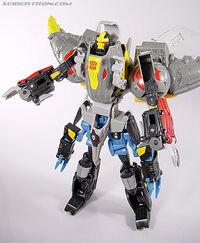 Energon-megadinobot-toy-mega