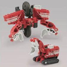 File:Rotf-scavenger-toy-legends.jpg