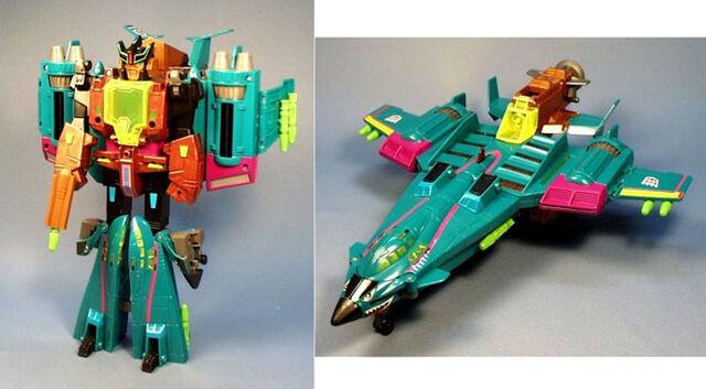 File:G1Skyquake toy.jpg
