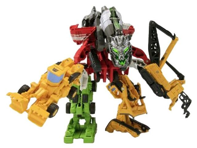 File:Rotf-devastator-toy-legends.jpg