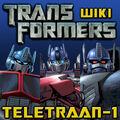 Thumbnail for version as of 18:11, September 13, 2007