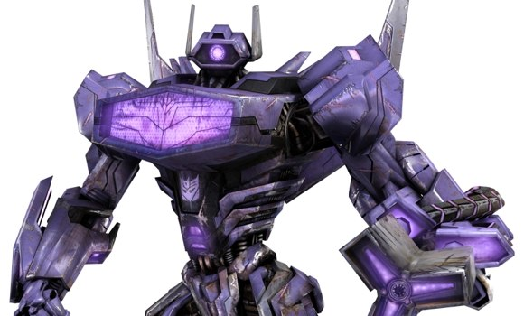 File:Transformers-wfc-shockwave.jpg
