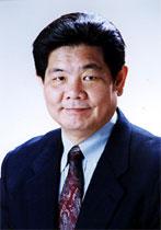 YutakaShimaka01