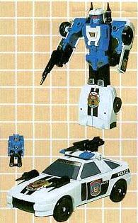 File:Goshooter toy.jpg