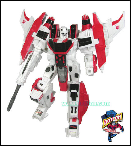 File:Starscream 2008BotCon.jpg