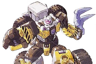 File:Energon Bonecrusher card.jpg