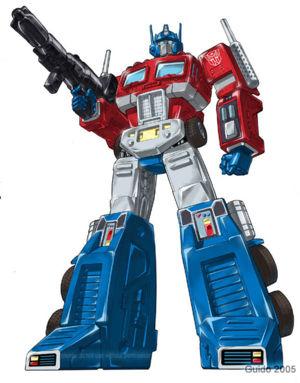 File:Optimus Prime g1.jpg
