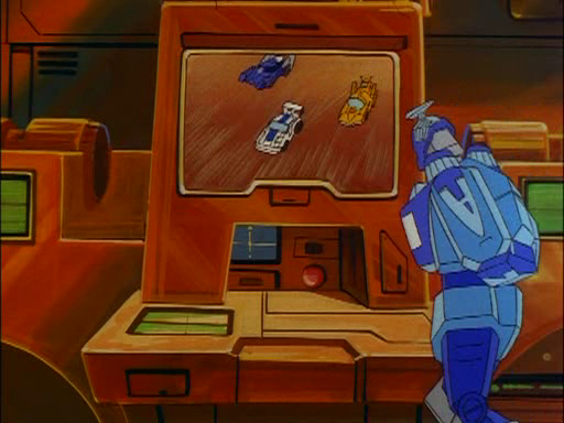 File:Blurr watching jazz.png