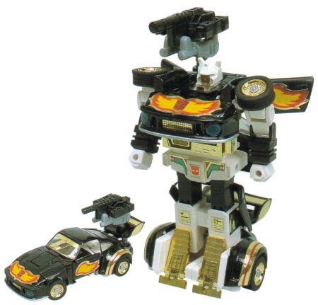 File:G1Stepper toy.jpg