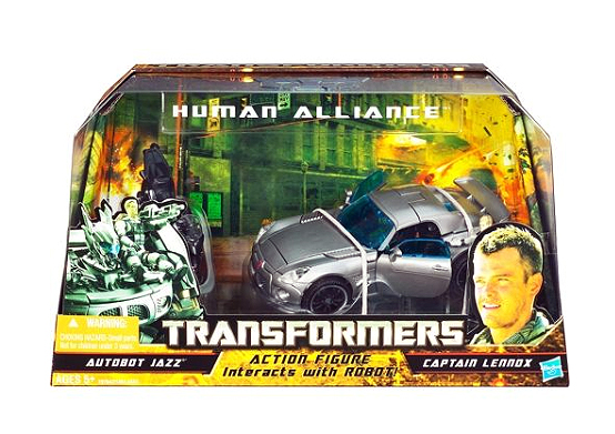 File:Tf(2010)-autobotjazz&captainlennox-toy-ha-box.jpg