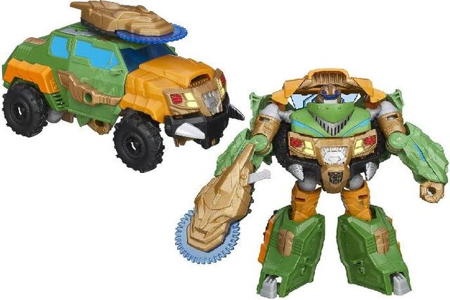 File:Bh-bulkhead-toy-deluxe.jpg