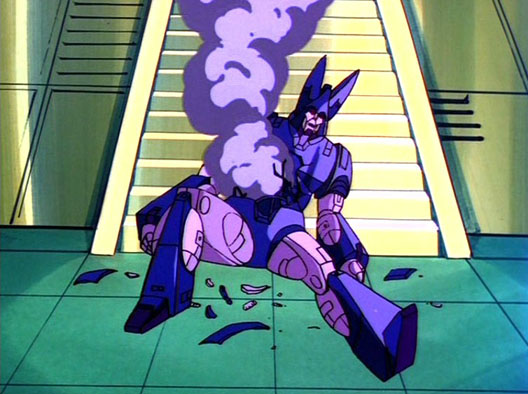 File:G1 StarscreamsGhost Cyclonuswrecked.jpg