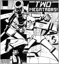 Megatrong1marveltwomegatrons