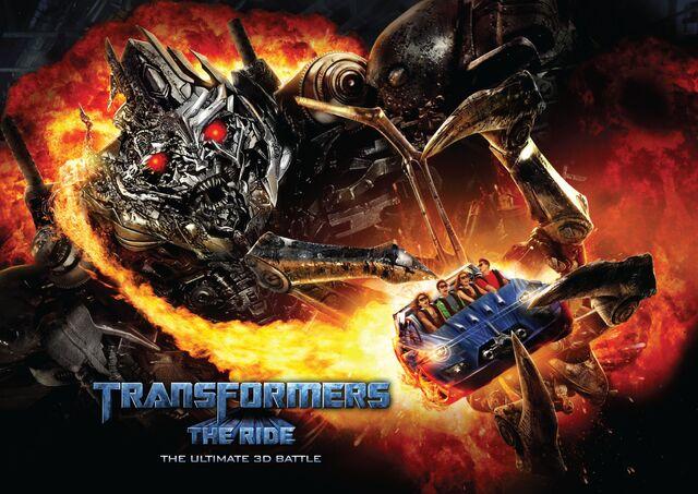 File:TTR Megatron Promo.jpg