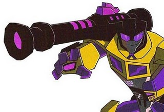 File:Tfa-swindle-box-art.jpg