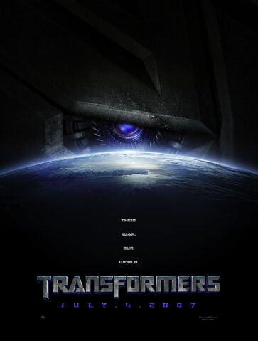 File:Transformers2007teaserposter.jpg