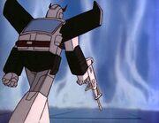Transformers (577) JPG