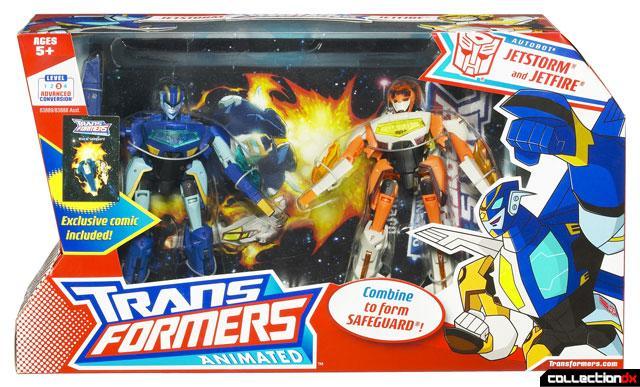 File:Tfa-jetstorm&jetfire-voyager-box.jpg