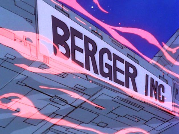 File:BergerInc SpaceshipLabel.jpg