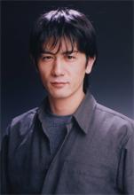 File:KenjiNakano1.jpg