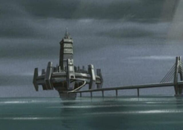 File:Ocean City.jpg