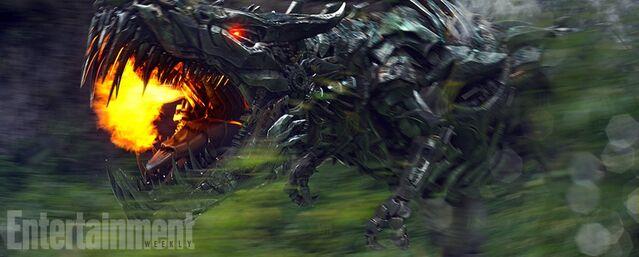 File:Grimlock Fire Blast Official.jpg