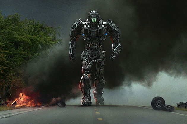 File:Transformers-4-poster-crop-invasion.jpg