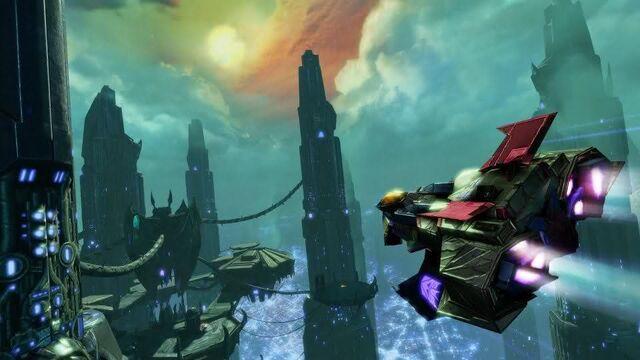 File:Foc-starscream-game-38.jpg