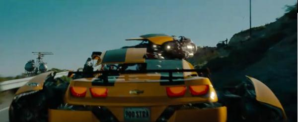 File:Dotm-bumblebee-film-stealthforce.jpg