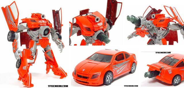 File:Movie Deluxe Swindle toy1.jpg