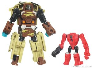 Pcc-steelshot-toy-commander-1
