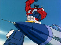 Attackoftheautobots2