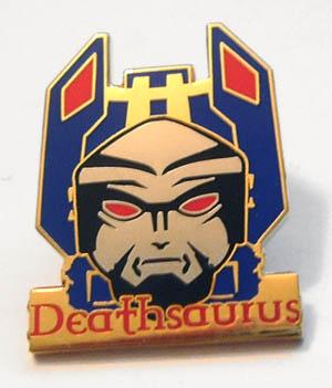 File:Deathsauruspin.jpg