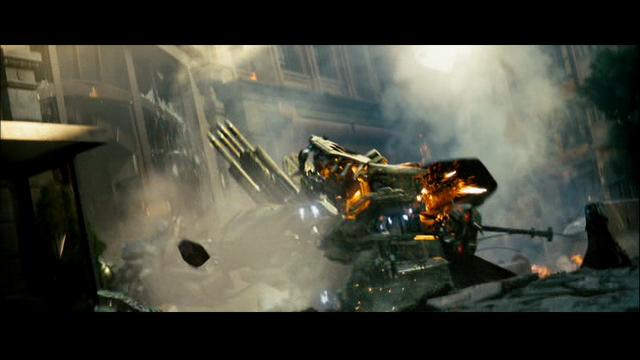 File:Movie-brawl-film-death.png