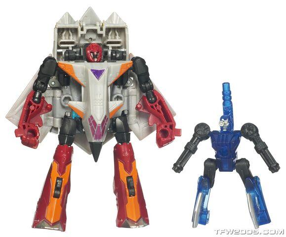 File:Pcc-darkstream-toy-commander-1.jpg