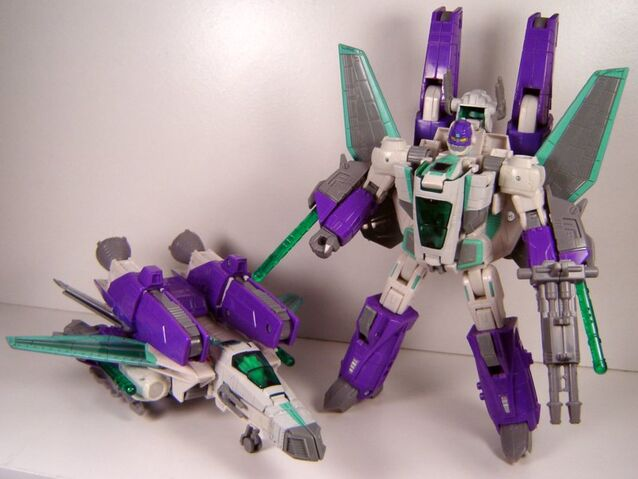 File:Classics Dreadwind Toy.jpg