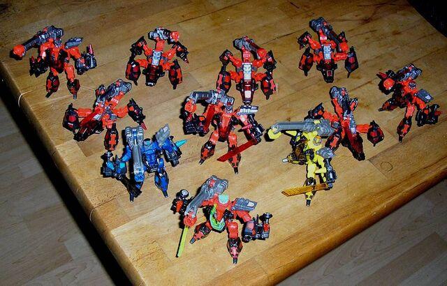 File:Scrapmetal Cybertron Toys.jpg