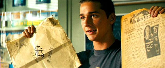File:Movie Sam classreport papers.jpg