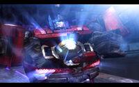 Wfc-optimusprime-game-matrix