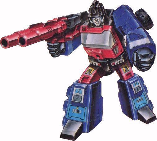 File:G1 Crosshairs boxart.jpg
