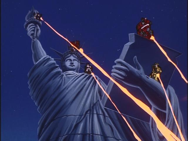 File:Cosmic Rust Autobots Statue of Liberty.JPG