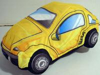 G1-slumblebee-toy-2